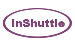 Inshuttle Transportation